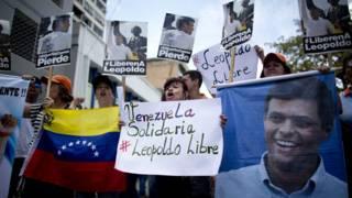 151110013512_sp_venezuela_oposicion_624x