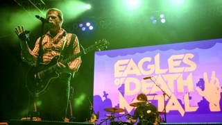 151114070133_eagles_of_death_metal_perfo