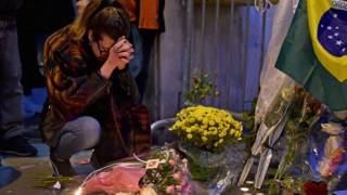 151114234328_paris_attacks_624x351_getty