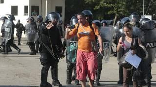 151116042245_cubanos_frontera_nicaragua_