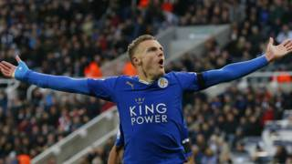 151123160651_jamie_vardy_640x360_getty_n