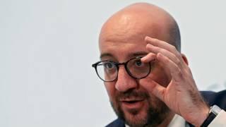 151123195148_el_primer_ministro_belga_se