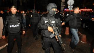 151124205315_tunez_atentado_noviembre_20