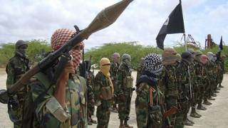 151127130546_al_shabaab_fighters_640x360