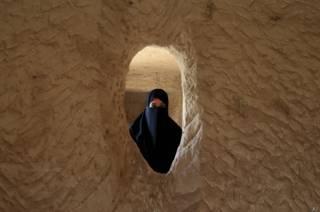 151129120538_arabia_saudita_mujeres_voto