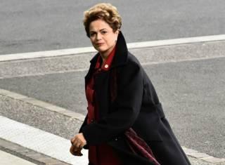 Seis pontos polêmicos do discurso de Dilma em Paris – e as reações de ambientalistas