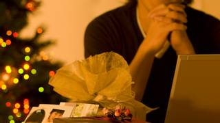 151201125519_christmas_640x360_thinkstoc