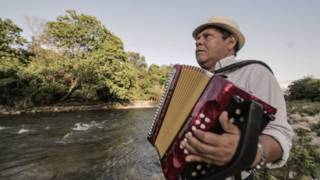 151201190013_vallenato_canciones_624x351