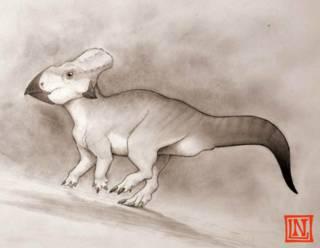151201231700_sp_dinosaurio_624x485_corte
