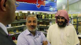 151202164919_abu_mohammed_al-maqdisi_640