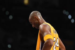 151202170901_lakers_950x633_getty_nocred
