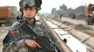 151204025851_sp_us_female_soldier_624x35