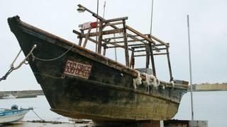 151204121154_boats_japan_640x360_ap_nocr