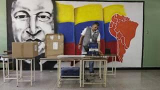 151204221151_venezuela_elecciones_parlam