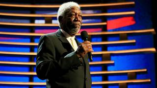 151206120203_actor_morgan_freeman_640x36