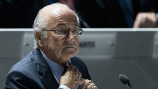 151207025238_sepp_blatter_624x351_getty_