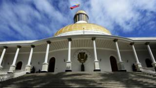 151207151101_venezuela_parlamento_640x36