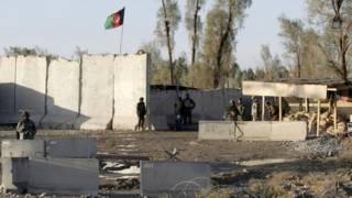 151209170839_afganistan_aeropuerto_kanda
