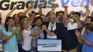 151209182938_venezuela_oposicion_624.jpg