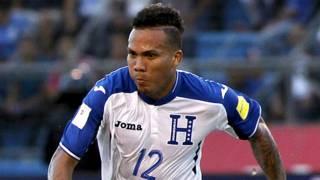 151211060801_el_futbolista_hondureo_form