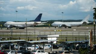 151211225257_aviones_abandonados_malasia
