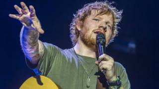 151214003509_sp_ed_sheeran_624x351_getty