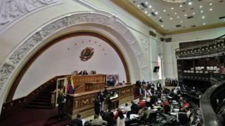 151214201937_venezuela_asamblea_nacional