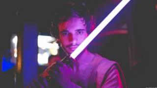 Jedaísmo: A 'filosofia' que mobiliza os fãs de 'Star Wars'