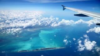151217191905_sp_flight_cuba_view_624x351