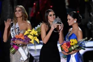 151221125721_concursos_belleza_ridiculo_