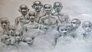 151222045232_siria_dibujos_1_624x351__no