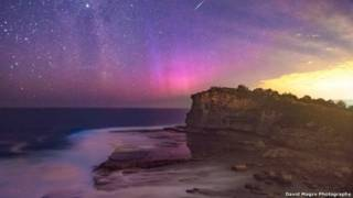 151222092201_aurora-australis-1.jpg
