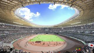151222121716_stadium_japan_640x360_ap_no