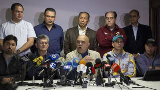 151222233432_venezuela_oposicion_22_dipu
