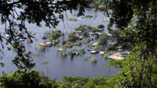 151227103807_floods_paraguay_inundacione