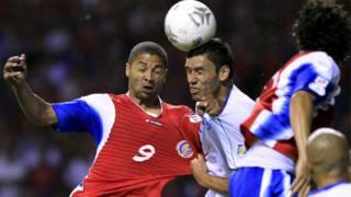 151227215716_el_salvador_jugador_futbol_