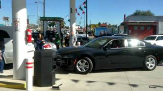 151230031908_pemex_gasolina_houston_texa