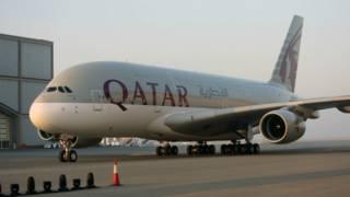 151230062646_qatar_airlines_624x351_gett