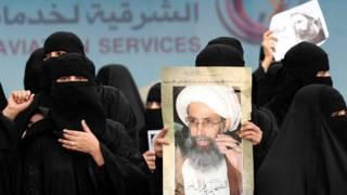 160102234836_sp_arabia_saudita_ejecucion