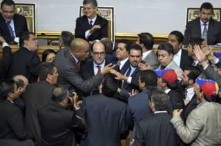 160105190218_sp_venezuela_624x415_afp_no
