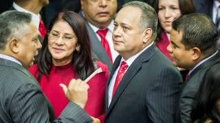 160105233319_venezuela_asamblea_5_624x35