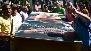 160107183556_venezuela_chavez_imagenes_r