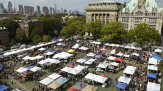 160111154203_sp_brooklyn_flea_624x351_br
