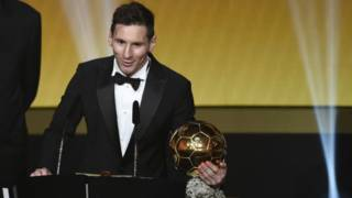 160111222557_sp_leo_messi_soccer_624x351