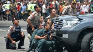 160114050932_indonesia_blasts_624x351_af