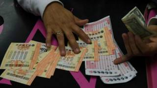 Бонус европа казино