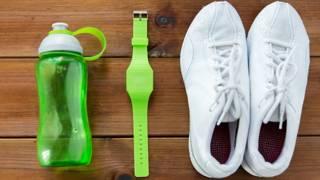 160114171504_cancer_ejercicio_tenis_bote