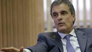 José Eduardo Cardozo | Foto: Reuters