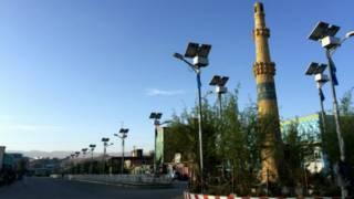 محکومیت مرد ۴۲ ساله به هفت سال زندان به جرم ازدواج با دختر ۶ ساله افغان