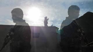 وزارت دفاع افغانستان از کشته شدن ۷۱ عضو داعش و طالبان خبر داد